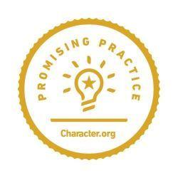 Promising Practice Character.org