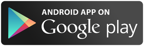CHPS Android App Available on the Google Play Store