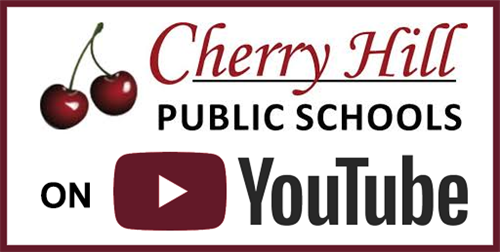 Cherry Hill Public Schools On Youtube