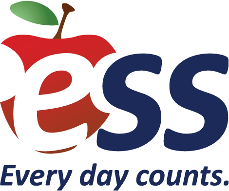 ESS Every day counts.